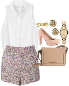 """Untitled #1412"" by florencia95 ❤ liked on Polyvore"