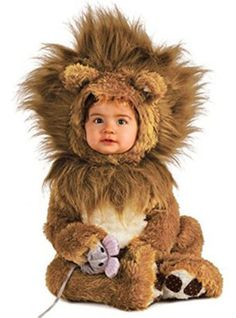 Lion Cub Halloween Costume 12-18 months NEW #Rubies #CompleteOutfit  sc 1 st  Pinterest & 28 best chameleons images on Pinterest | Chameleons Chameleon and ...