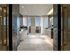 Residences at Mandarin Oriental Las Vegas 3750 S Las Vegas Bl 3904, Las Vegas, NV 89109 (MLS # 1240508) - Las Vegas Condo Sales | MyLvCondoSales.com