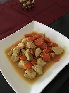 Low Carb Hähnchencurry, ein sehr schönes Rezept aus der Kategorie Kochen. Bewertungen: 41. Durchschnitt: Ø 4,1.