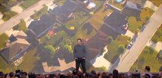 Tesla will offer four types of shingles to match different housing aesthetics in an effort to get homeowners to ditch clunky solar panel add-ons in favor of a beautiful roof.