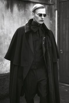 #editorialdesign #modelado #lamodel #portrait_greece #fashionmodels #portrait_mood #modelkid #modelphotography #newyorkmodelmgmt #ukmodels