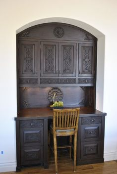 Spanish Colonial decor Home Tuscan Design Find more Ideas on
