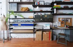There comes a moment in every DIY-er's life, no matter how sure of their abilities or cavalier they've been in the past, when they spit out a project idea in a fit of over-confidence. They then spe...