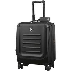 Victorinox Luggage Spectra 2.0 Dual-A...