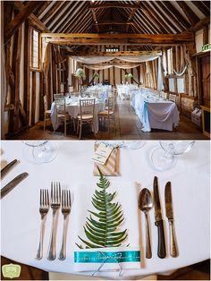 Barn Wedding Venue, Wedding Table, Got Married, Getting Married, Waves Photography, Living In New Zealand, Table Arrangements, Daffodils, Wedding Planning
