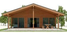 house design house-plan-ch489 3