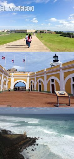 Part one about where to stay and eat is here. What to Do & See: Old San Juan:Most popular tourist destination in Puerto Rico. Historical, full of shops andrestaurants, with gorgeous ocean views.We went to Old San Juan three days in a row. There are just so many restaurants to try, sights to see, andRead the whole post >>