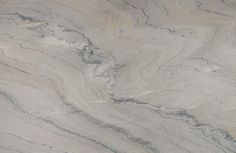 3cm Aquarela quartzite