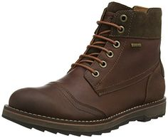 Geox Men's U Shoovy Wp A Ankle Boot, Brown/Chestnut, 40 EU/7.5 M US Geox http://www.amazon.ca/dp/B00WK4R1FG/ref=cm_sw_r_pi_dp_Eu5uwb1PW6PBH