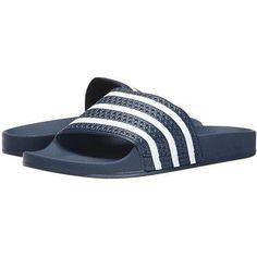 e77a4f772cc84 Adidas Adilette Slides as seen on Sienna Miller