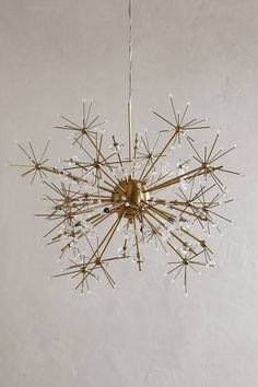 Shop the Dandelion Orbit Chandelier and more Anthropologie at Anthropologie today. Read customer reviews, discover product details and more.