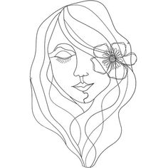 PB Teen Wire Icon Art, Flower, Set of 3 at Pottery Barn Teen - Teen... ($40) ❤ liked on Polyvore featuring home, home decor, wall art, fillers, art, backgrounds, decor, doodle, scribble and saying