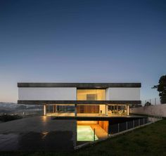 Galeria - Casa BE / Spaceworkers