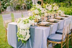 Elegance, glitz, and glamor abound in this Great Gatsby styled shoot, a collaboration between Brilliant Event Design and a team of California vendors.