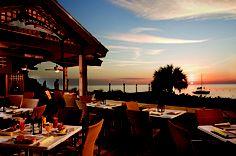 Ritz-Carlton Golf Resort, Naples, FL