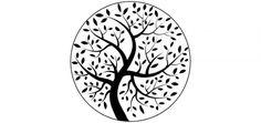 arbre de vie à faire soi-même Dd, Yoga, France, Club, Illustration, Tatoo, Life Coaching, Tree Of Life Artwork, Hummingbird Tattoo