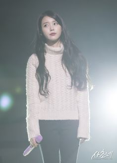 Iu Fashion, Star Fashion, Korean Fashion, Fashion Outfits, Kpop Outfits, Casual Outfits, Permed Hairstyles, Korean Star, Make Up
