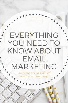 We have several Email marketing service providers, but we discuss the best 5 that are commonly used by most online business owners. Creative Business, Business Tips, Email Marketing Services, Tech Hacks, Best Email, Email Design, Email List, Make Money Blogging, Blog Tips