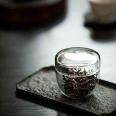 (1) Glass Matcha Bowl – Vanilla Bean Matcha Tea Set, Matcha Bowl, Japanese Matcha Tea, Matcha Whisk, Tea Container, Unique Birthday Gifts, Tea Ceremony, Bowl Set, Modern Homes