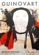 Artikelbild Spanish Painters, December 12, Abstract, Halloween, Graphics, Google Search, Art, Poster, Kunst