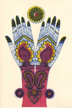 hands Louise Bourgeois, Symbol Hand, Show Of Hands, Magic Hands, Buddha Buddhism, Ancient Symbols, Hamsa Hand, Hand Illustration, Sacred Art