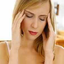 Home Remedies for Migraine Headaches