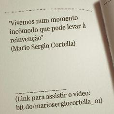 #mudanca #palestra #reinvencao #momento #crise #conhecimento #brasil #sessaoyoutubistica #autoconhecimento #inovar