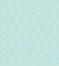 Most Popular wall paper azul claro fofo ideas Living Room Colors, Living Room Art, Wallpaper Verde, Wallpaper Minimalista, Wall Paper Phone, Creating A Business, Ship Lap Walls, Wooden Wall Art, Texture
