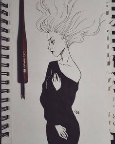 InK by Filika