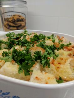 Poulet divan Broccoli, Risotto, Chicken Recipes, Dinner, Ethnic Recipes, Food, Boneless Chicken, Poultry, Cooking Food