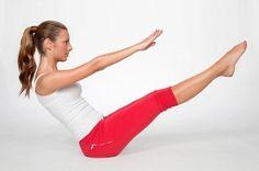 Comment faire du Pilates à la maison pour maigrir. La méthode Pilates nous permet de purifier notre esprit, mais comme tout exercice physique, elle peut nous permettre de perdre du poids. Bien évidemment, nous devrons combiner les activités que nous p...