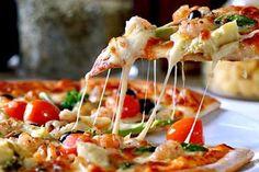 pizzacasera