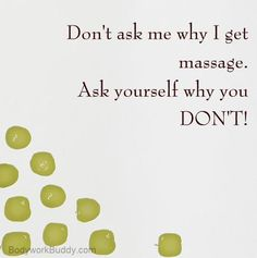 Call for a Las Vegas massage right now by clicking on this picture!