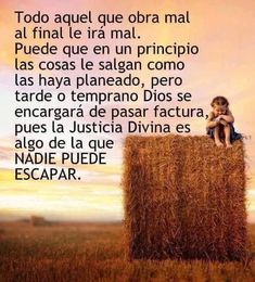 People Quotes, Me Quotes, Motivational Quotes, Spanish Inspirational Quotes, Spanish Quotes, Christian Devotions, Christian Quotes, Spiritual Quotes, Positive Quotes