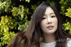 「EXO」とテヨン、コスメショップのイベントに出席 ソウル 国際ニュース:AFPBB News