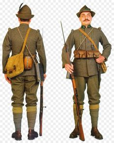 Italian Army, Wwi, Armour, Hipster, Random, Style, World War One, Leather Accessories, Historia