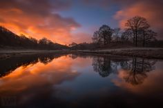 Elterwater by Wolfy pics - Photo 142849649 - 500px