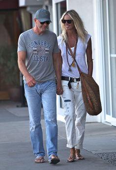 elle macpherson style   la-modella-mafia-Elle-Macpherson-model-off-duty-street-style-boho-chic ...