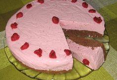 15 csodás kalóriaszegény torta (nem csak) szülinaposoknak | NOSALTY Eat Dessert First, Cake, Desserts, Food, Chef Recipes, Cooking, Pie Cake, Pastel, Postres