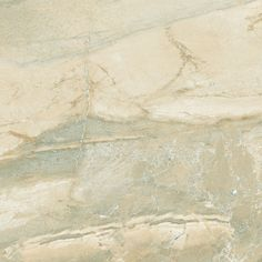 Ephesus African Dream Gold Granite Effect 1200x600mm And 900x900mm Ultra Thin Porcelain Tiles Wall