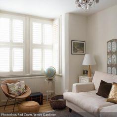 wandfarbe cappuccino 30 gem tliche foto beispiele wandfarbe cappuccino. Black Bedroom Furniture Sets. Home Design Ideas
