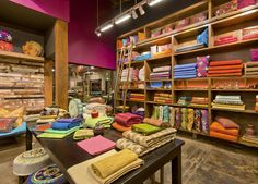 """Eye on Pasadena: De-Cor, a """"Globally Inspired"""" Collection of Artifacts, Furniture and Textiles - Cozy•Stylish•Chic"""