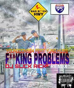 LAUDERDALE IT'S A PROBLEMS!!!!  Twitter: @YDon954   Fb Like Page/Instragram. YOUNGDON954