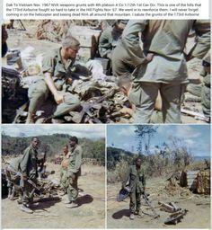 Vietnam War * thank you president Johnson