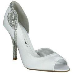 Sapato Casual Crysalis #Noivas #Casamento #Sapatos #Love #Shoes #Trends #Style #Fashion
