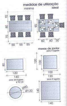 mesa II