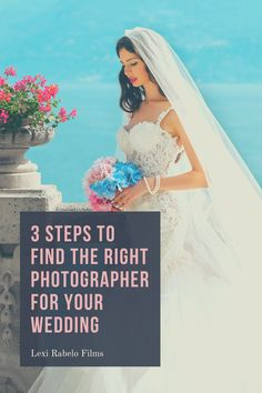 Real Couples, Wedding Tips, Dreaming Of You, Lettering, Film, Marriage Tips, Movie, Film Stock, Drawing Letters