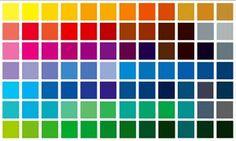 http://best5.it/post/i-5-momenti-che-hanno-cambiato-il-colore-sempre/
