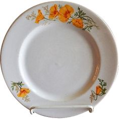 Syracuse China, Poppy Pattern, Restaurant, China Patterns, Pattern Names, Dinner Plates, Genealogy, Kansas, California